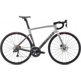 Specialized Tarmac SL7 Expert Ultegra Di2 Road Bike 2021