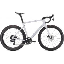 Specialized Tarmac SL7 Pro eTap Road Bike 2021