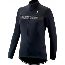 Specialized Therminal RBX Sport Women's LS Jersey