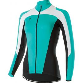 Specialized Therminal RBX Sport Womens LS Jersey