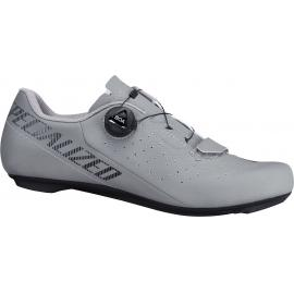 Specialized Torch 1.0 Road Shoes 2021