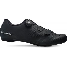 Specialized Torch 2.0 Road Shoes