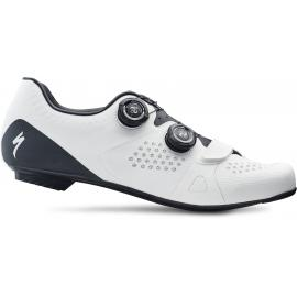 Specialized Torch 3.0 Road Shoe