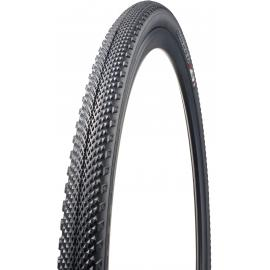 Specialized Trigger Sport 700c Tyre