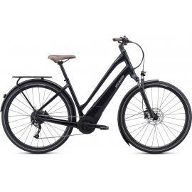 Specialized Turbo Como 3.0 700C Low-Entry E-Bike 2021