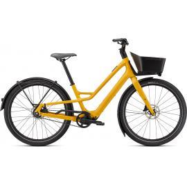 Specialized Turbo Como SL 5.0 Electric City Bike 2021