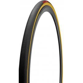 Specialized Turbo Cotton 700 Road Tyre