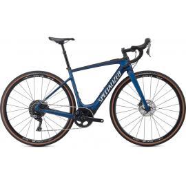 Specialized Turbo Creo SL Comp Carbon EVO Road Bike 2021