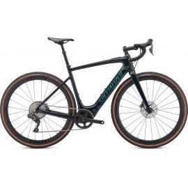 Specialized Turbo Creo SL Expert EVO Road Bike 2021