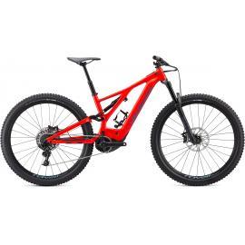 Specialized Turbo Levo Comp Electric Full Sus Mountain Bike 2020
