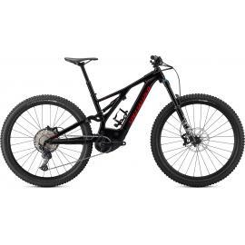 Specialized Turbo Levo Comp FS Mountain Bike 2021