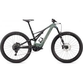 Specialized Turbo Levo Expert Carbon Electric Bike 2020