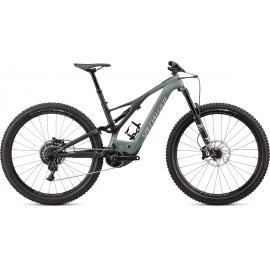 Specialized Turbo Levo Expert Carbon Electric Bike 2020