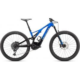 Specialized Turbo Levo Expert Carbon FS Mountain Bike 2021
