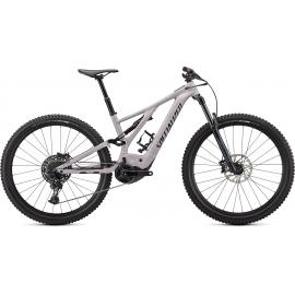 Specialized Turbo Levo FS Mountain Bike 2021