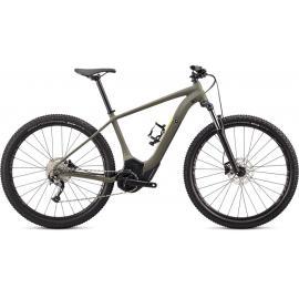 Specialized Turbo Levo Hardtail Electric Bike 2021