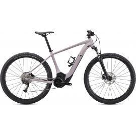 Specialized Turbo Levo Hardtail Mountain Bike 2021
