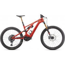 Specialized Turbo Levo Pro FS Mountain Bike 2022