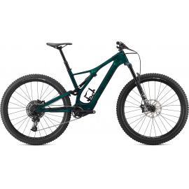 Specialized Turbo Levo SL Comp Carbon FS Mountain Bike 2021