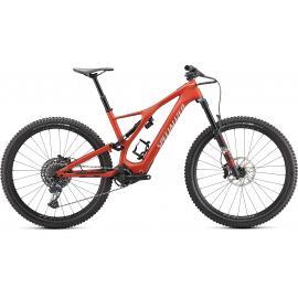 Specialized Turbo Levo SL Expert Carbon FS Mountain Bike 2021