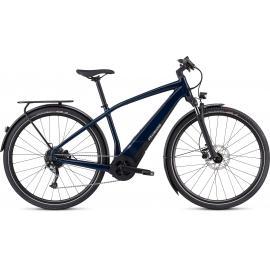 Specialized Turbo Vado 3.0 Electric City Bike 2021