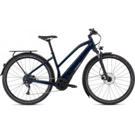 Specialized Turbo Vado 3.0 Step Through Electric City Bike 2021