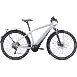 Specialized Turbo Vado 4.0 E-Bike 2021