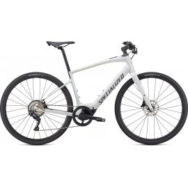 Specialized Turbo Vado SL 4.0 Hybrid Bike 2021