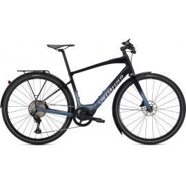 Specialized Turbo Vado SL 5.0 EQ Hybrid Bike 2021