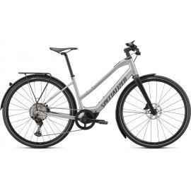 Specialized Turbo Vado SL 5.0 Step-Through EQ Town Bike 2022