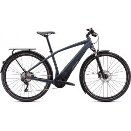 Specialized Vado 4.0 Nb Hybrid Bike 2021