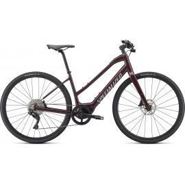 Specialized Vado SL 4.0 Step Through Town Bike 2022