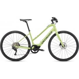 Specialized Vado SL 4.0 Step Through Town Bike 2022