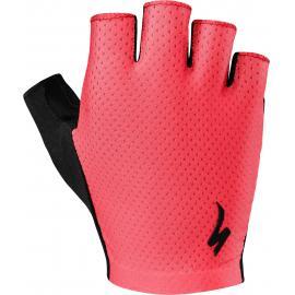 Specialized Women's Body Geometry Grail Gloves