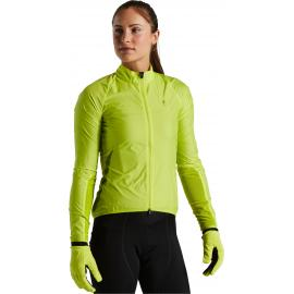 Specialized Women's HyprViz Race-Series Wind Jacket