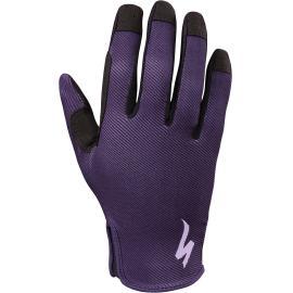 Specialized Women's LoDown Gloves