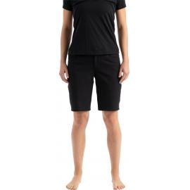 Specialized Women's RBX Adventure Over-Shorts
