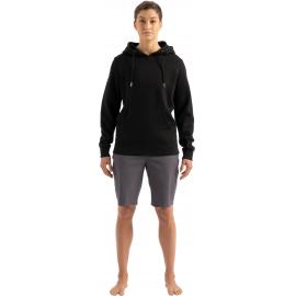 Specialized Women's S-Logo Pull Over Hoodie
