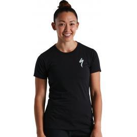 Specialized Women's S-Logo T-Shirt