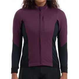 Specialized Women's Therminal Deflect Jacket