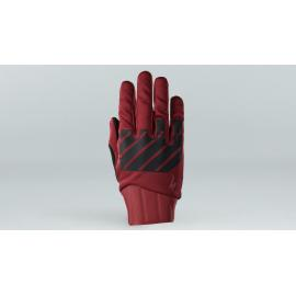 Specialized Women's Trail Thermal Gloves