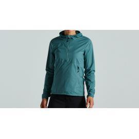 Specialized Women's Trail Wind Jacket