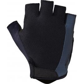 Specialized Womens Body Geometry Sport Gloves