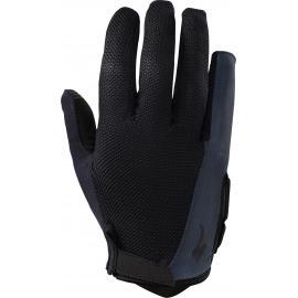 Specialized Womens Body Geometry Sport Long Finger Gloves