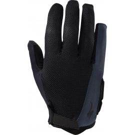 Specialized Womens Body Geometry Sport Long Finger Gloves