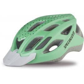 Specialized Womens Duet Trail Helmet