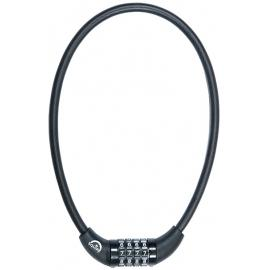 Squire 212 600mm Cable Lock