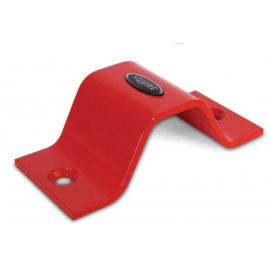 Squire LBA1 Wall And Floor Anchor
