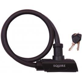 Squire Mako 14/1800mm Lock