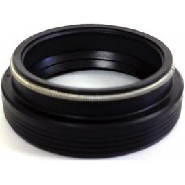 SR Suntour Upgraded Dust Seal